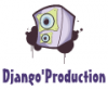 djangoproduction