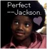 Perfect--Jackson