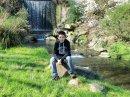 Photo de adri-de29800