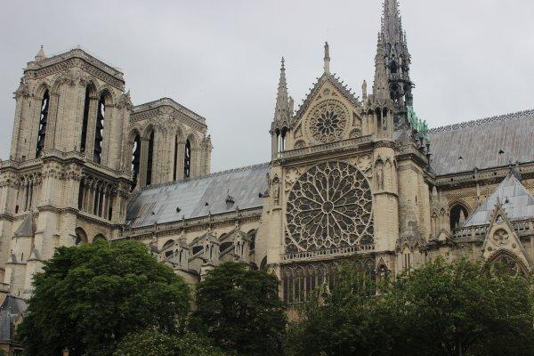 Samedi 3 juin 2017 Vitry sur Seine Paris