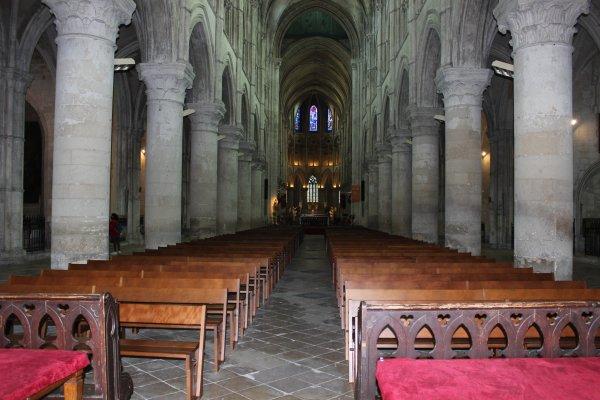 vacances été Samedi 22 Juillet 2017 Caen-Lisieux-Beaumont le Roger-Damigny-Longuenoe