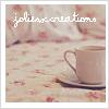 joliesxcreations