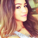 Photo de dreamshining