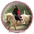 Photo de CE-myhappiness