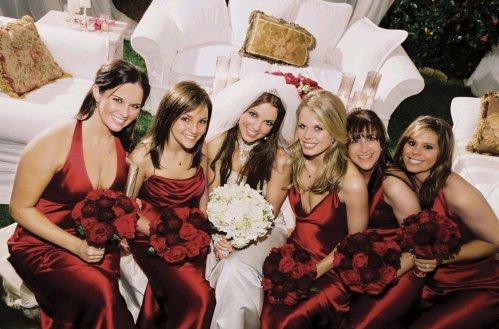 Britney Spears \u0026 Kevin Federline , Mariages de stars