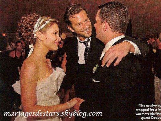 alyssa milano amp david bugliari mariages de stars