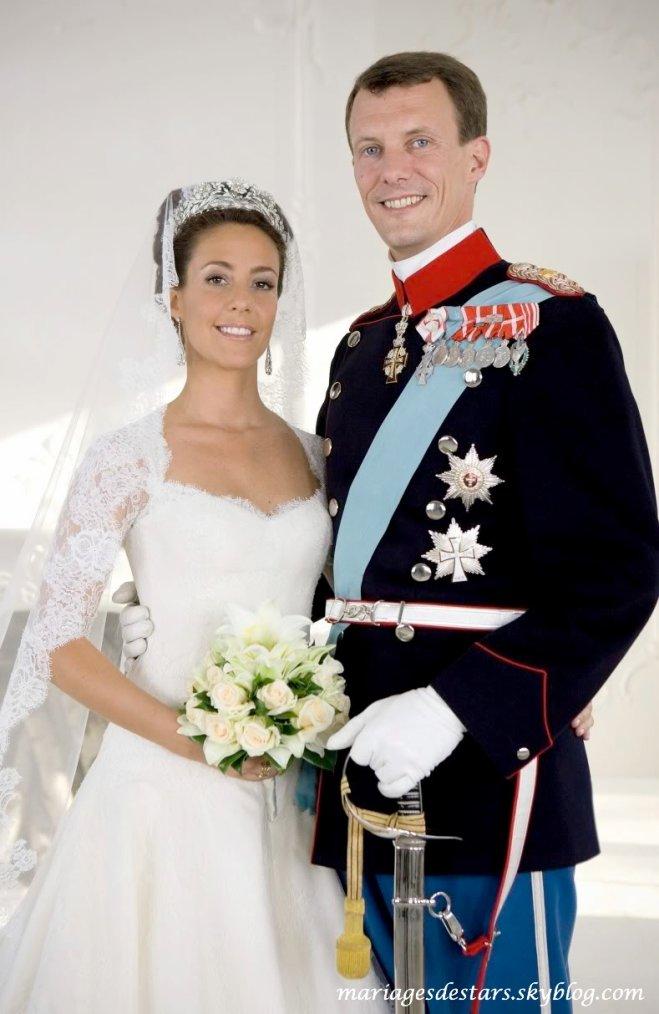 Joachim du Danemark &a... Ashlee Simpson Divorce