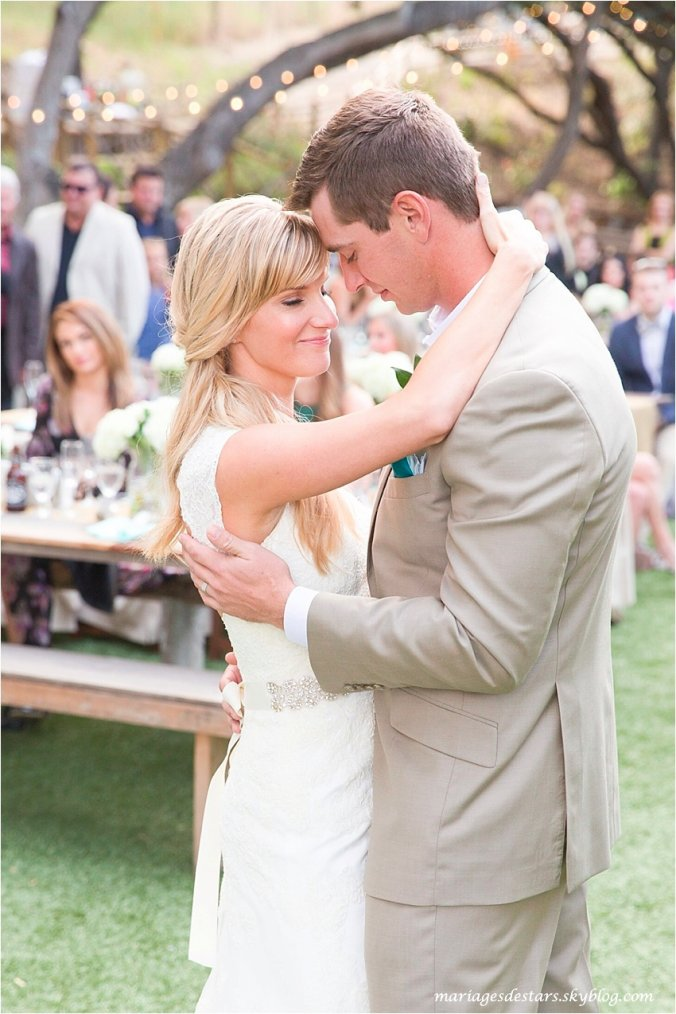 Heather Morris & Taylor Hubbell