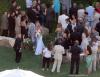 Rebecca Romijn & Jerry O'Connell