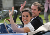 pippa Middleton & James Mathhews
