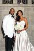 Rochelle Aytes & CJ Lindsey