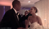 Beyoncé Knowles & Jay-Z (Sean Carter)