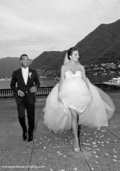 John Legend & Chrissy Teigen