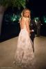 Gwyneth Paltrow & Brad Falchuk