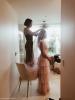 Mandy Moore & Taylor Goldsmith