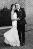 Hilarie Burton & Jeffrey Dean Morgan