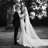 Justin Bieder & Hailey Baldwin