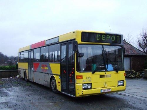 Bus 401105.