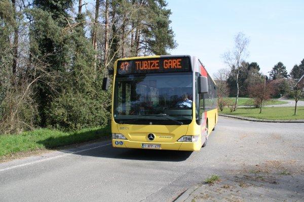 Bus 905171.