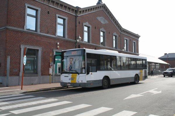 Bus 220959.