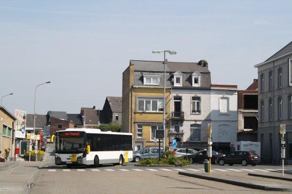 Bus 221123.