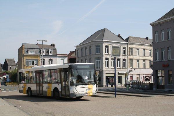 Bus 220750.
