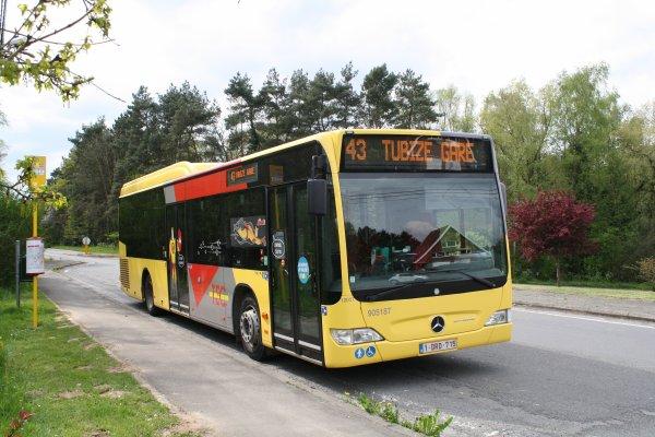 Bus 905187.