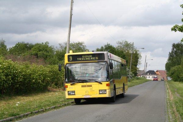 Bus 3782.