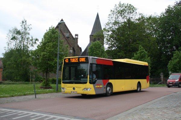 Bus 905185.