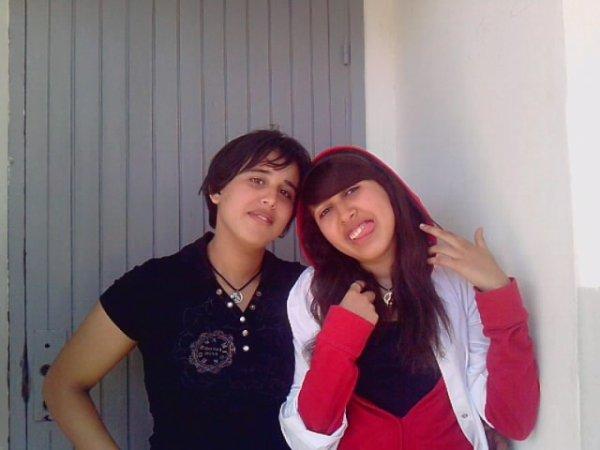 Moi& soumiya