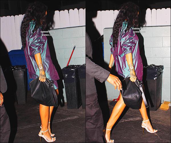 _   Rihanna a dévoilé son nouveau titre « FourFiveSeconds » en collaboration avec Kanye West et Paul McCartney.