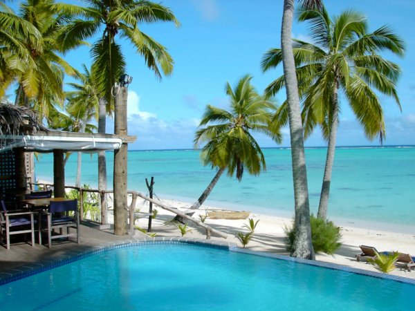 Plan Your Stay In Rarotonga And Enjoy Your Vacation