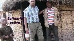 En RDC