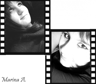 ~~Marina~~