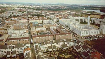 Cergy 95000 95800 blog de ghetto youth95 for Piscine cergy prefecture