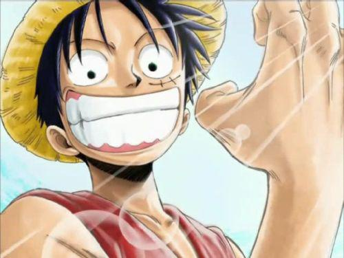 monky.d.luffy
