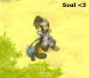 Team-0f-SouL