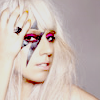 Photo de Gagaofthesource