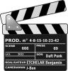 Liebe-TarantinoFilms-Toi