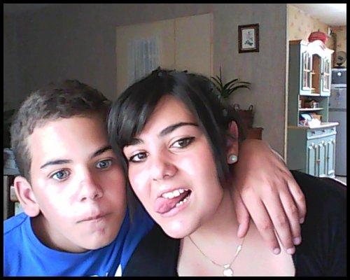 Il cugino Massimo ♥