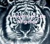 RPG-UniversOfLosAngeles