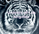 Photo de RPG-UniversOfLosAngeles