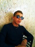 Photo de ibrah-50