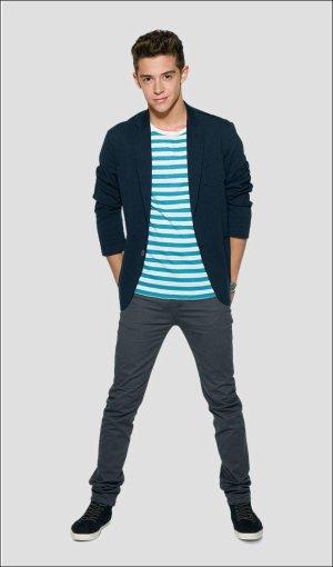 Que penses-tu du style de Federico ?