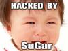 Hacked By SuGar