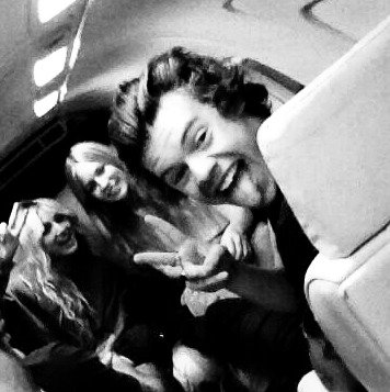 Analyse de la personnalité : Harry Styles