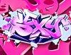 xxx-choopa-xxx