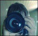 Photo de photographies-equine