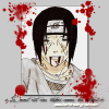 Sasuke-Kiira