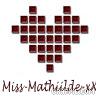 Miss-Mathiilde-xX